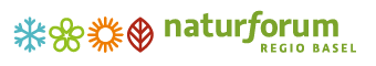 Naturforum Regio Basel